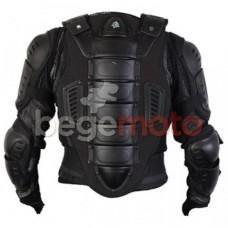Черепаха Adrenalin (черная)