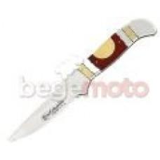 Складной нож Columbia C109