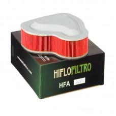 Фильтр воздушный HFA1925