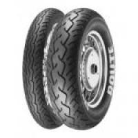 Покрышка Pirelli 2.75-18 42P TL