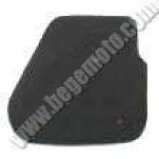 Фильтрующий элемент Yamaha Jog/Axis