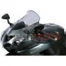 Стекло обтекателя Kawasaki ZZ-R 1400