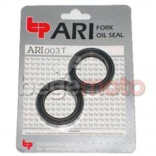 Сальники вилки Ari 003T 35x48x11