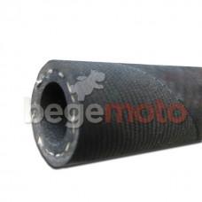 Топливный шланг 6х12х500мм резиновый 12bar SEMPERIT