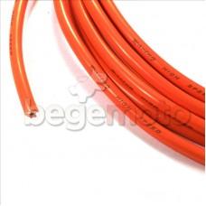 Высоковольтный кабель зажигания