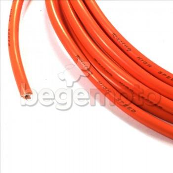 Высоковольтный кабель зажигания 500мм