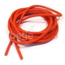 Высоковольтный кабель для системы зажигания (силиконовый)