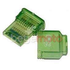 Мини MicroSD  Card Reader кардридер