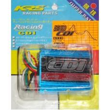 Коммутатор KOSO Racing. Yamaha Jog