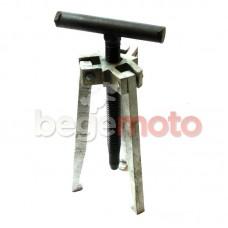 Съемник для подшипников наружный (Т-образный ключ)