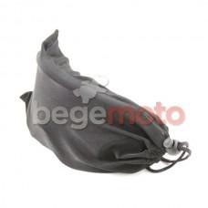 Чехол для кроссовых очков Begemoto
