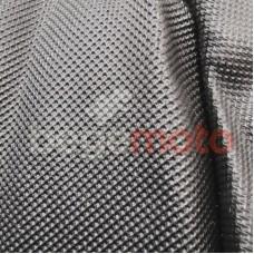 Чехол сидения Honda Tact AF-09 (рифленый)