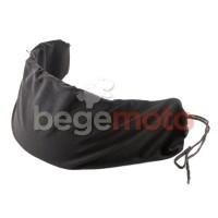 Чехол для визора шлема Begemoto