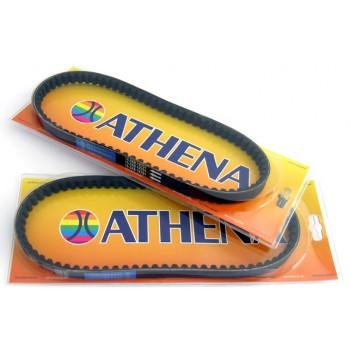 Ремень вариатора ATHENA 812x22.5