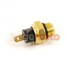 Датчик температуры Honda CB400/CB-1/CB400VTEC/CB1000/CB1300