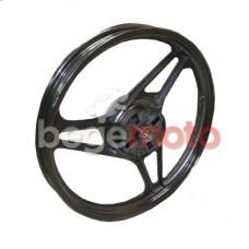 Задний колесный диск Yamaha YBR-125 CN (5 спиц)