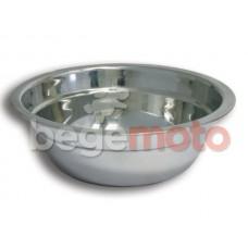 Походная тарелка 160 мм (глубокая)