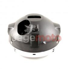 Фара круглая Honda CB400 VTEC, CB1300
