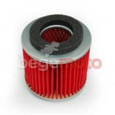 Фильтрующий элемент воздушного фильтра Yamaha Majesty 125/150сс