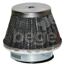 Фильтр нулевого сопротивления D=35мм