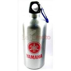 """Термобутылка """"Yamaha"""" (~700мл)"""
