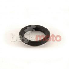 Глазок уровня масла CB150 (d=32mm)