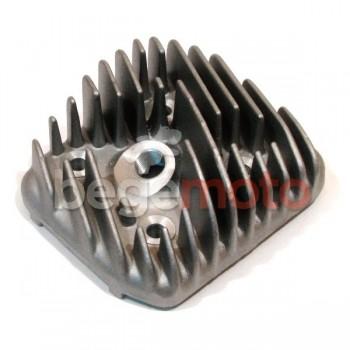 Головка цилиндра (тюнинг) CMR Honda Dio AF-24 (D=47мм) TW