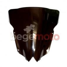 Ветровое стекло тонированное Yamaha YZF-R6 (08-12)