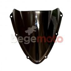 Ветровое стекло тонированное Suzuki GSXR600/750/K8 (08-09)