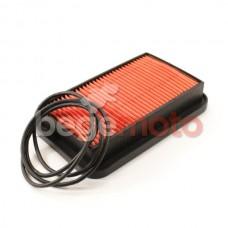 Фильтр воздушный SDH150-15 / CBT-125 (Китай)