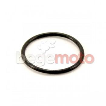 Кольцо уплотнительное прокладки карбюратора GY6-125/150