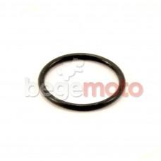 Кольцо уплотнительное прокладки карбюратора GY6-50