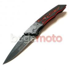 Складной нож B528