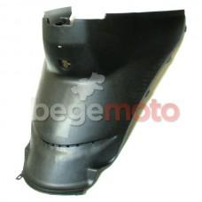 Передняя панель сидения Viper Wind