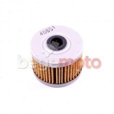 Фильтр масляный MaxumTech 60-MT112E
