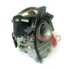 Карбюратор GY6-150cc
