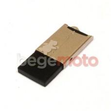 Мини MicroSD Card Reader кардридер SY-T90