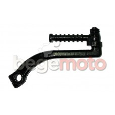 Ножка кикстартера GY6 125-150cc