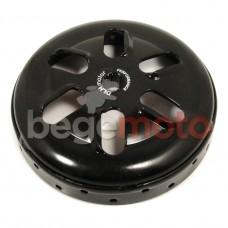 Колокол сцепления Yamaha Jog 90cc/ BWS 100cc/ Grand Axis 100cc спортивный DLH
