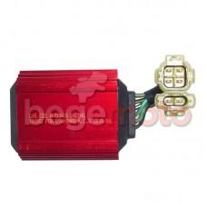 Коммутатор GY6 - 50/125/150cc 4т CDI (без ограничения)