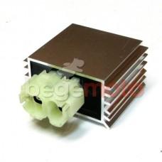 Коммутатор тюнинговый GY-6 50/150/163FMI/ZS200GS
