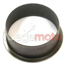 Контроллер кручения пружины сцепления GY6-125/150 (STD)
