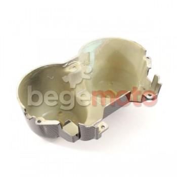 Корпус приборной панели Honda CB400 (92-94)/CB-1/CB750 (carbon)