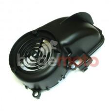 Кожух крыльчатки охлаждения Yamaha BWS100/ Grand Axis/ Aerox ORIGINAL