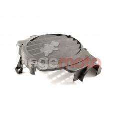 Кожух крыльчатки охлаждения Honda Dio AF-55/56/57
