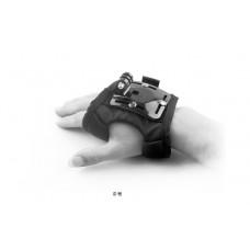 Крепление для экшн камеры на руку (большое)