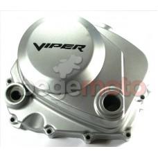 Крышка двигателя (правая) Viper F5