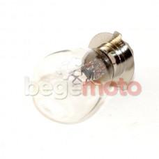 Лампа передней фары Р15d-25-3 25/25W 12V (груша)