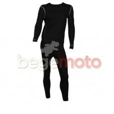 Комплект термобелья (штаны+футболка) TECH90