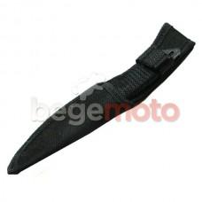 Метательный нож P1